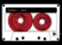Silencepuis_cassette.png