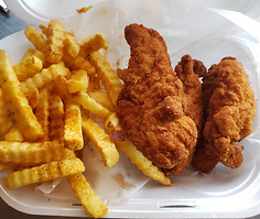 CHICKEN TENDERS AND FRIES.png
