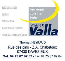 Franck Valla.jpg