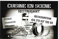 Logo_Cuisine_en_scène.jpg