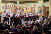 19-11-03 - 22-31-48 - Barletta - Chiesa
