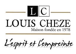 Louis Cheze-2020.jpg