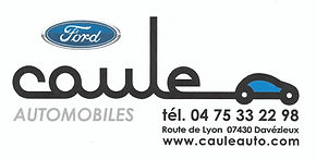 Caule-Ford-2020.jpg