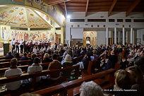19-11-03 - 22-31-34 - Barletta - Chiesa
