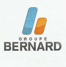 Renault-groupe Bernard-2020.jpg
