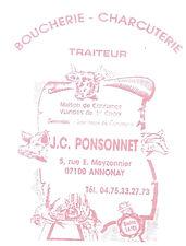 Ponsonnet-boucherie.jpg