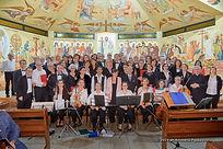 19-11-03 - 23-46-40 - Barletta - Chiesa
