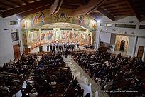 19-11-03 - 22-21-13 - Barletta - Chiesa