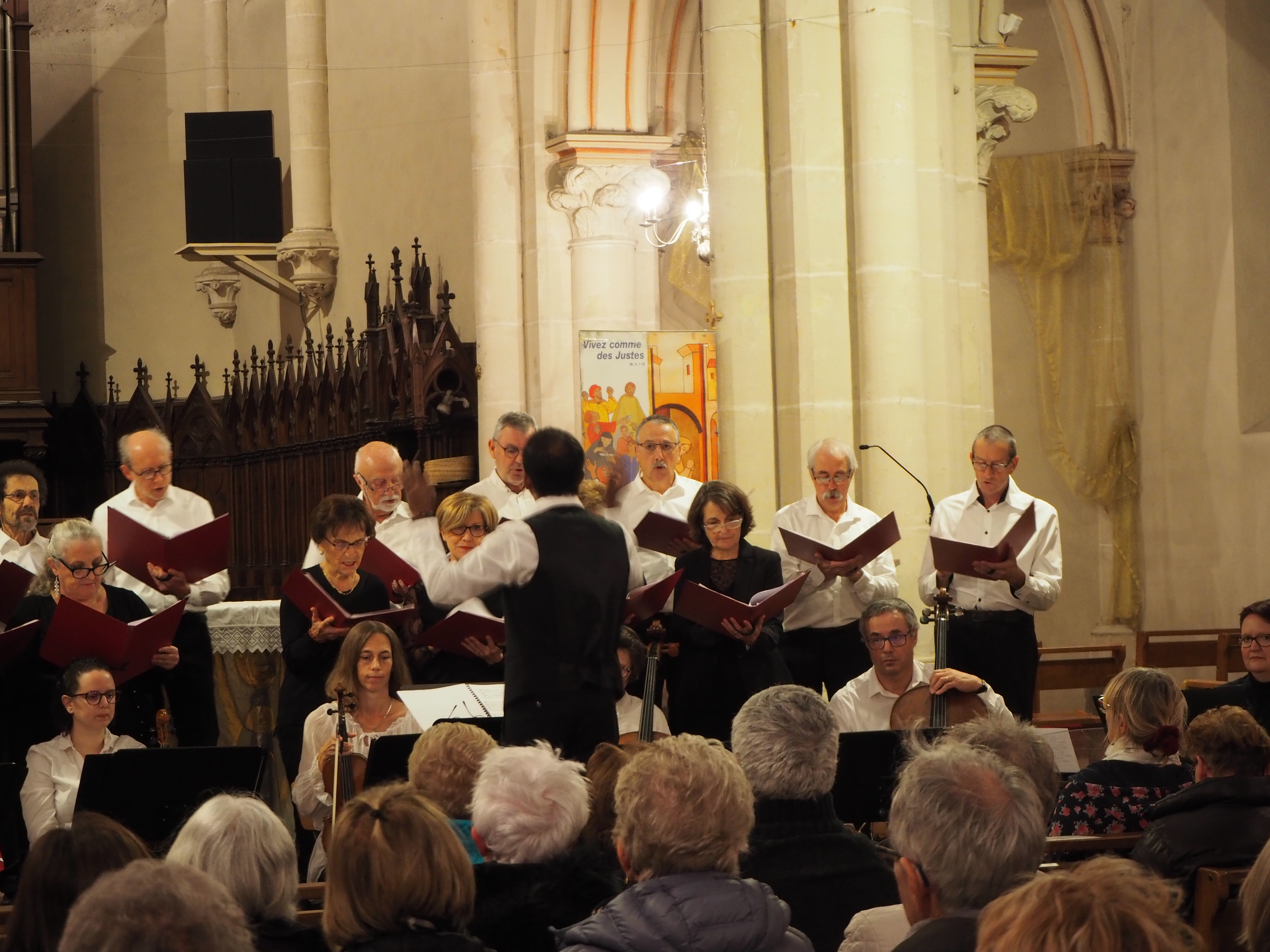 concert_st_françois 10.11