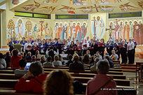19-11-03 - 23-39-57 - Barletta - Chiesa