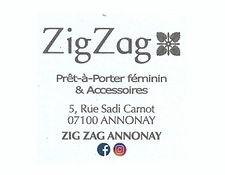 Zig-Zag-2-2020.jpg