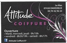 Logo-Attitude coiffure.jpg