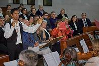 19-11-03 - 22-49-46 - Barletta - Chiesa