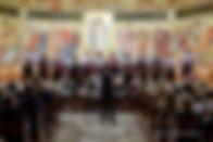 19-11-03 - 22-37-23 - Barletta - Chiesa