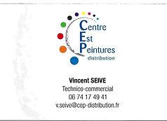 Centre-Est-Peinture-Dav-2020.jpg
