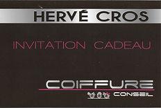 Hervé_Cros_-_coiffure-2020.jpg
