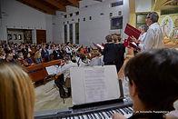 19-11-03 - 22-50-10 - Barletta - Chiesa