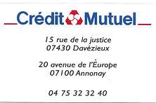 Credit Mutuel-2020.jpg