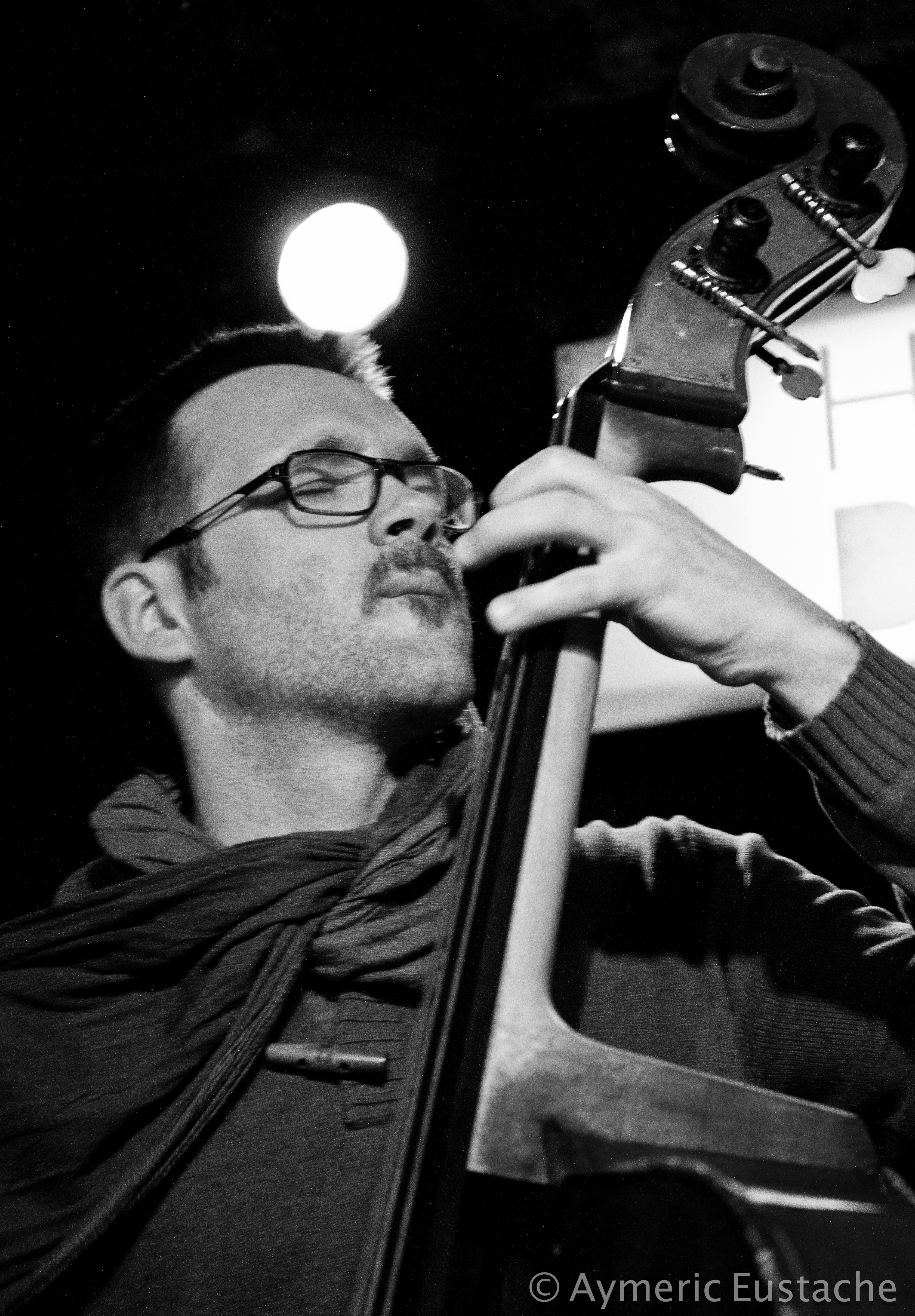 miniatus,jazz,musique,quartet
