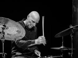 miniatus-4tet-Jazz club de Grenoble