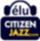 LOGO Citizen Jazz.png