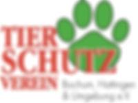 Tierheim Bochum Logo