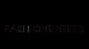 Fashionunited-logo_edited.png