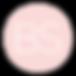 Logo_BeautySelf_FINAL-01.png