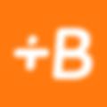 Babbel-Logo-Avatar.png