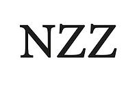 Logo-NZZ-300x188.png