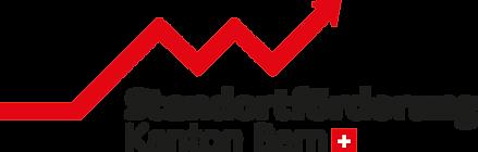 Logo_SF_BE_DE.png