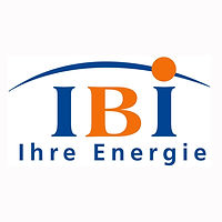 industrielle-betriebe-interlaken-ibi-ag-