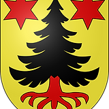 1200px-Guttannen-coat_of_arms.svg.png