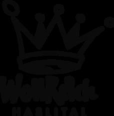Wollreich_Haslital_Logo-1-296x300.png