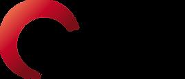 mera-logo-rgb-v3_orig.png
