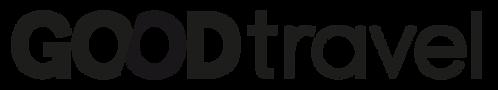 logo-good-travel-sw_orig.png