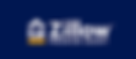 Zillow Logo 2.png