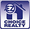 EZCHOICE_Realty_Fade_Jpeg_File_20170719T