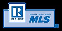 mls logo blue 2.png