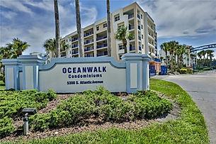oceanwalk 3.jpg