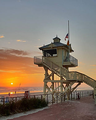 lifeguard station 2.jpg