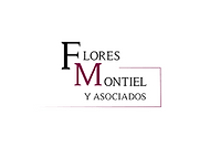 floresMontiel.png