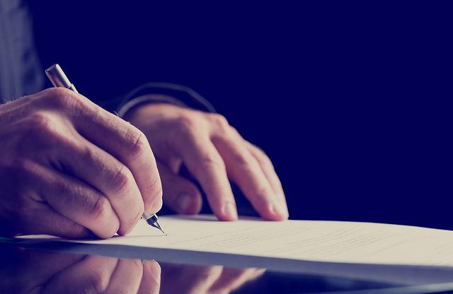traducciones simultáneas, servicios de traducción, traducciones profesionales, Smart Translation Services