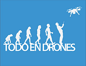 LOGO TODOENDRONESV2.png