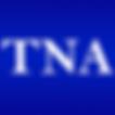 TNA-logo-2011_400x400.png