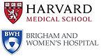 bwh-hms-logo.jpg