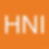 HNI Temp Logo.png