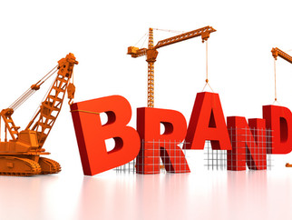 Discovering your research brand