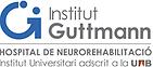 Guttman.png
