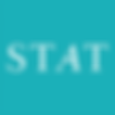 cropped-stat-logo-teal.png